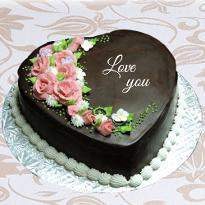 Online Anniversary Cakes Delivery Order Anniversary Cakes Winni