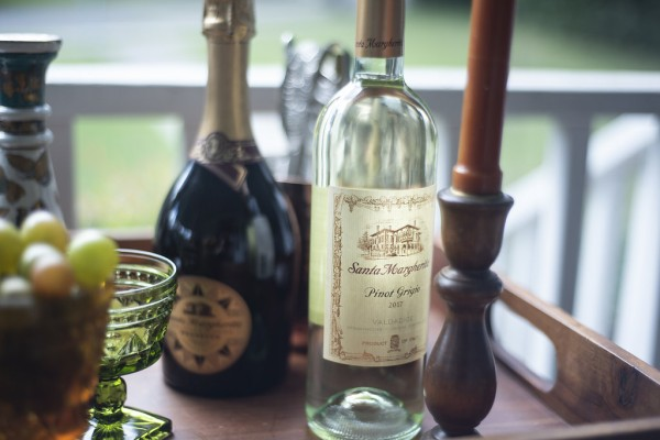 1a79e18df41ee8dc653f239f1e95f8e7efdfaaf4 Tips on How to Host a Date Day at Home with Santa Margherita Wines