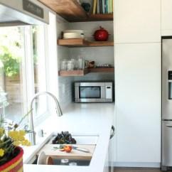 Open Kitchen Sink Prefab 5 Ways To Make The Most Of A Small Kohler Ideas A2ce348ea86a34d0db559999e75313aac01dea76 Jpg