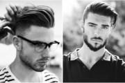 1920s-inspired hair