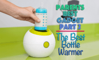 The 5 Best Bottle Warmer For Heating Babys Milk | TODAY.com