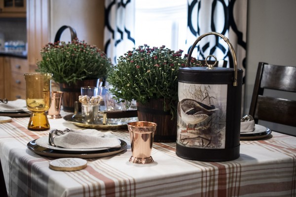cfc09f5e83cc34d27eba2bb36afaa5c63398e738 Tips on How to Host a Date Day at Home with Santa Margherita Wines