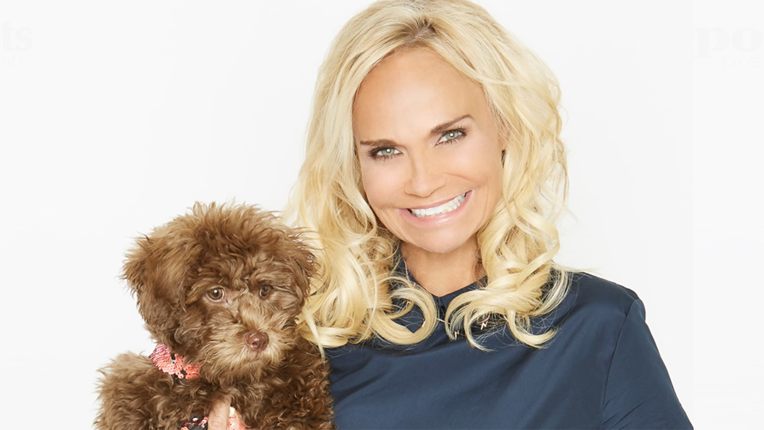 Kristin Chenoweth A Mothers Day Message To Moms