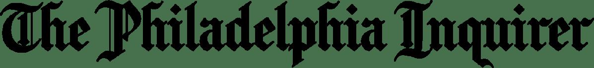 The Philadelphia Inquirer, LLC   Classifieds