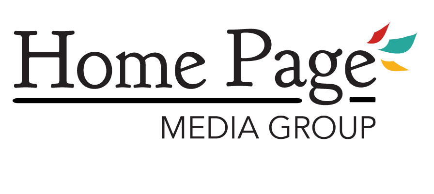 Home Page Media Group seeks freelancers for high school