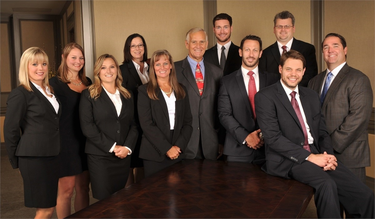 RIA Firm  Independent Fiduciary  Private Wealth Advisors