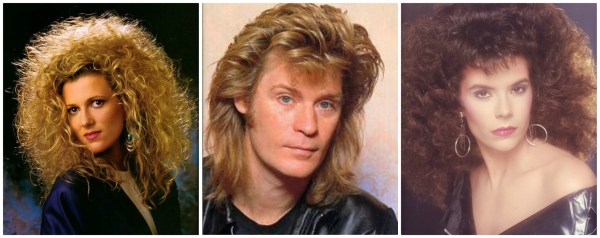 20 Daryl Hall Big Hair Pictures And Ideas On Meta Networks
