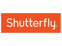 50 off shutterfly coupons
