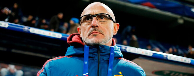U21 Euros preview: Spain out to overcome 2017 heartbreak