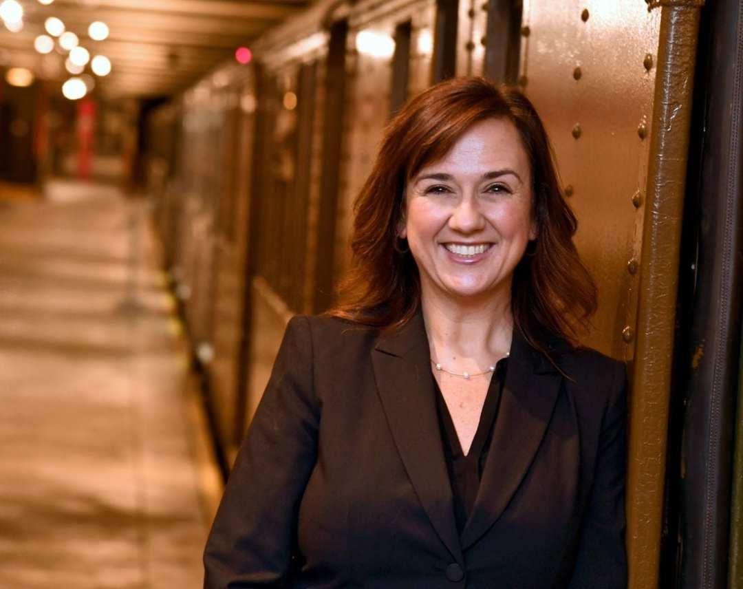 Profile photo of Concetta Bencivenga