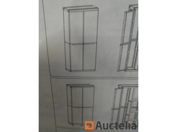 auctelia catalogue