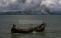 https://bdnews24.com/neighbours/2017/12/18/40-rohingya-villages-burned-in-myanmar-since-october-hrw