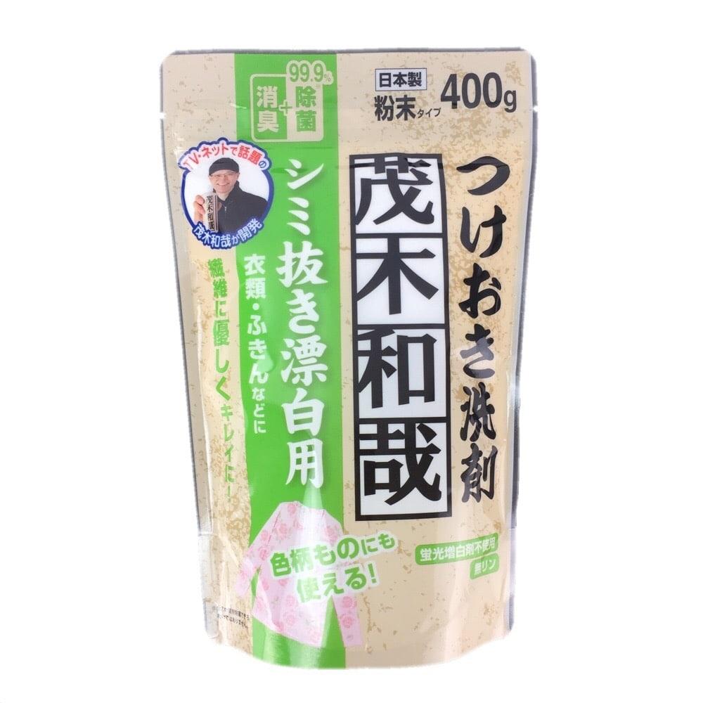 生態學 嵐が丘 啓発する シミ 洗剤 - asamikekkan.jp