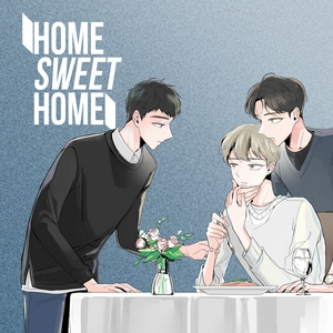 Youngchan hwang and carnby kim's horror webtoon series sweet home has concluded, and many fans were satisfied with the story's conclusion. Home Sweet Home