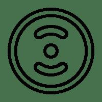 NounProject Search