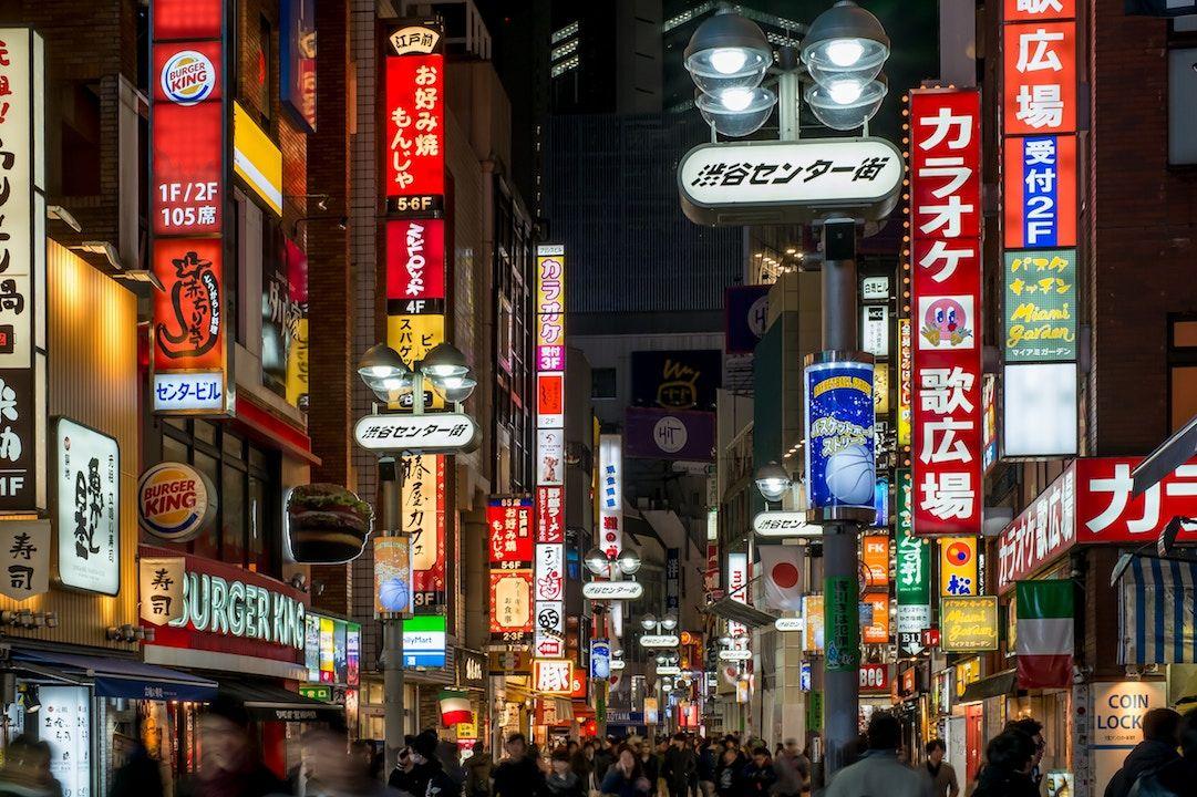 【學日文】臺灣人在荷蘭學日文   Glossika 部落格