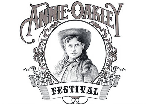 At this time still looking forward to 2020 Annie Oakley