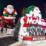 120118.MCALLEN HOLIDAY PARADE.jm .004