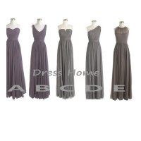 Wedding Dress Stores Omaha Ne - Bridesmaid Dresses