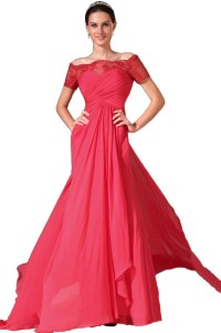 Prom Dress Shops In Quincy Ma - Flower Girl Dresses
