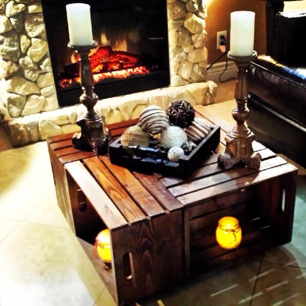 Rustic Coffee Table With Wine - Rustic Large Antique Farm Wine Press Coffee Table At 1stdibs ...
