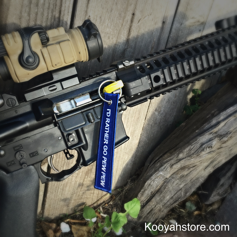 kitchen gadgets store snake sink firearm chamber safety flag on storenvy
