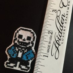 Specialty Kitchen Stores Cabinets Cape Coral Sans Undertale Iron-on Patch [pre-order] On Storenvy