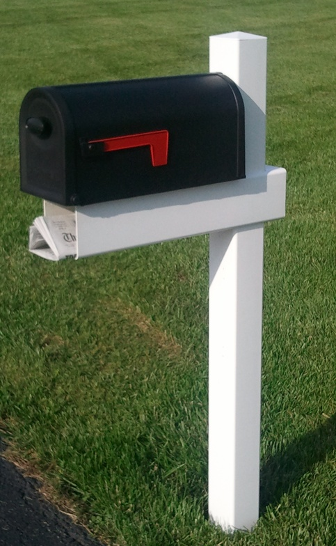 specialty kitchen stores pantry for handy post vinyl mailbox sleeve on storenvy