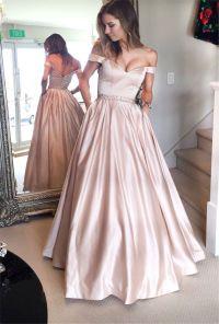 Sexy Prom Dresses,Cheap prom dress,2017 prom dress,fashion ...
