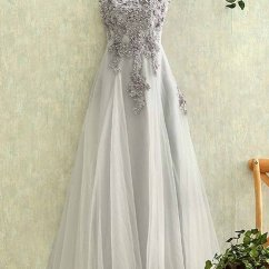 Outdoor Kitchen Supplies Floor Cabinets Gorgeous Prom Dress With Corset Back, Dresses ...