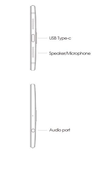 Tech Specs : Official Website