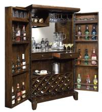 Small Liquor Cabinets | Joy Studio Design Gallery - Best ...