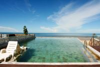100 Spectacular Backyard Swimming Pool Designs (PICTURES)