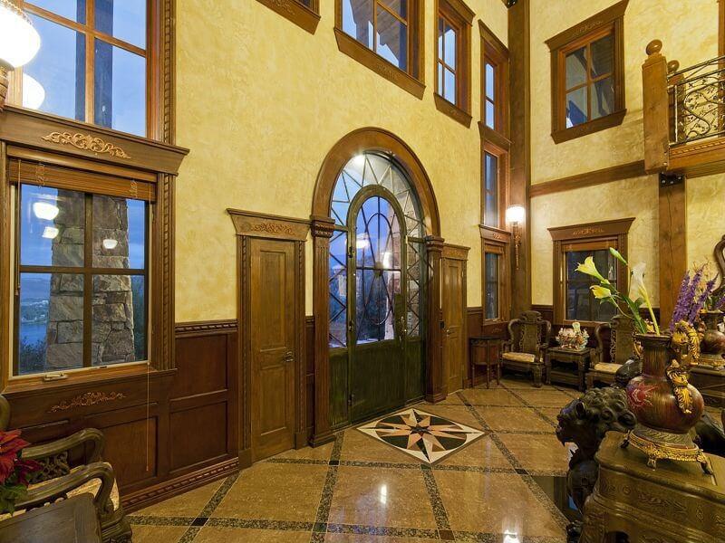 Sitting Hall Interior Designs
