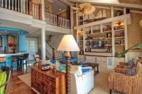 54 Lofty Loft Room Designs