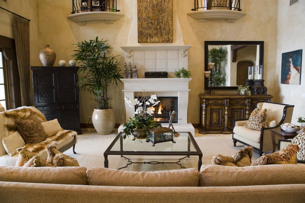 pictures of nicely decorated living rooms small room interior design photos homes my web value 47 beautifully designs