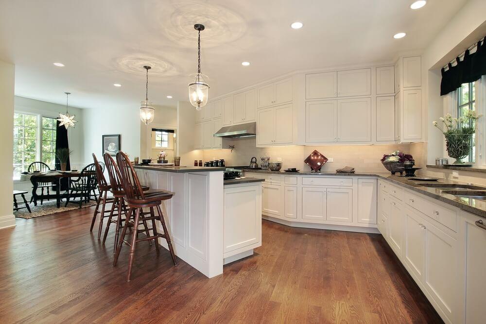 diy kitchen island with seating bella 36