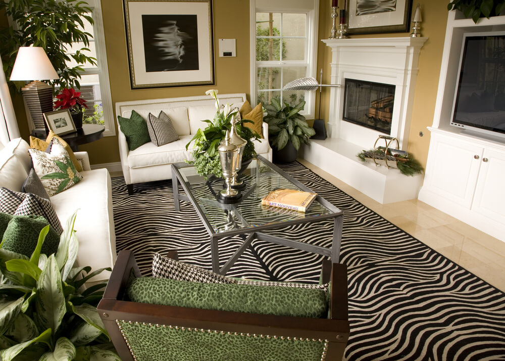 circular couches living room furniture small decor 46 swanky design ideas (make it beautiful)