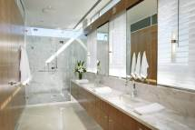 Window Master Bathroom Shower Tile Ideas