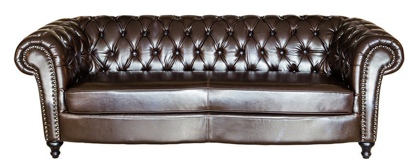 large sofa pillows danubio vs boston river sofascore 17 types of sofas & couches explained (with pictures)