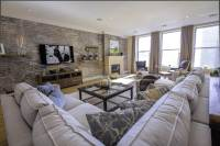 35 Types of Sectional Sofas - Sectional Sofa Buying Guide Here