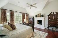 43 Spacious Master Bedroom Designs with Luxury Bedroom ...