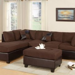 Sectional Sofa Under 2000 Loose Covers For Sofas And Chairs Uk 10 500 Several Styles