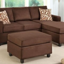 Best Sectional Sofa Under 1000 Fabric Recliner Sofas At Dfs 37 Beautiful $1,000
