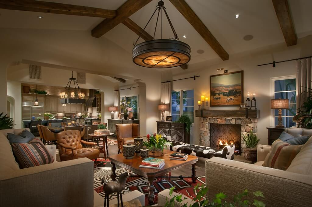 amazing living rooms pictures small room interior design photos india stunning southwest style home with luxurious this is set within a large open concept space that also includes the