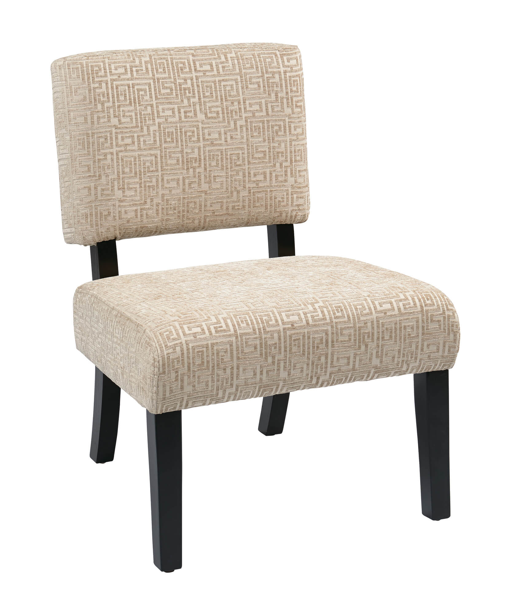 Cheap Accent Chairs Under 100 18 Attractive Accent Chairs Under 100