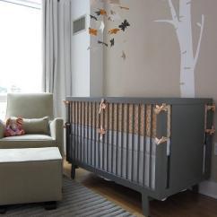 Giraffe Rocking Chair Ergonomic Criteria 28 Neutral Baby Nursery Ideas, Themes & Designs (pictures)