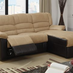 Best Sectional Sofa Under 1000 Set Photos 37 Beautiful Sofas 1 000