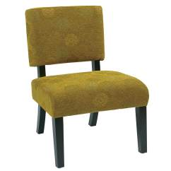 Accent Chairs Under 150 2 Revolving Chair With Armrest 18 Attractive 100