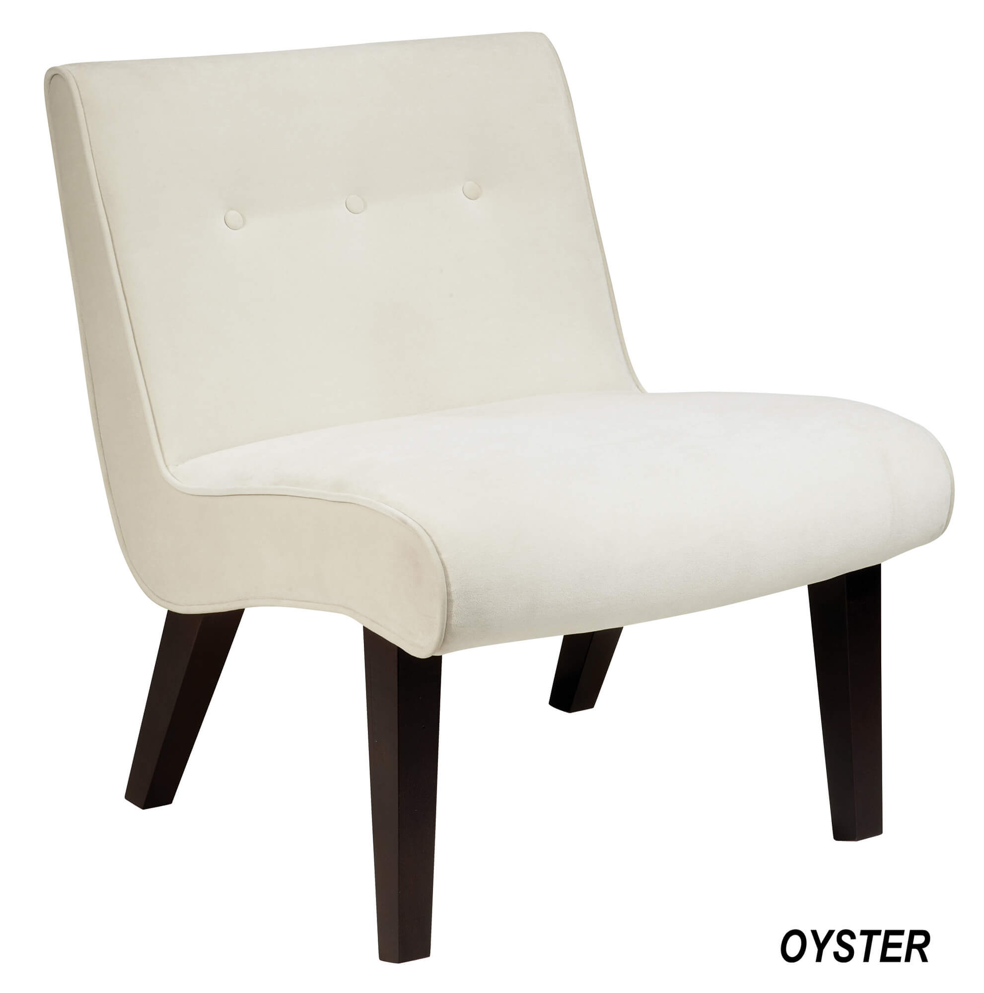White Arm Chairs 37 White Modern Accent Chairs For The Living Room